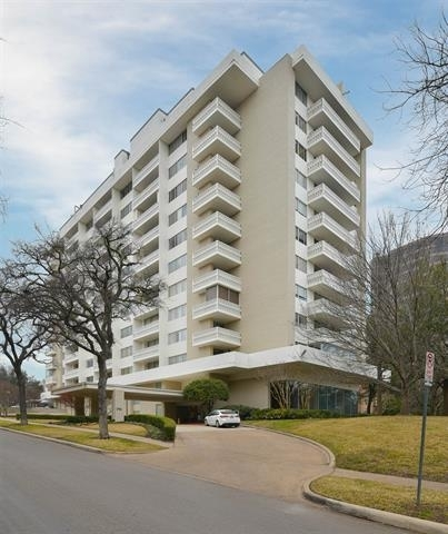 1245, Dallas, TX, 75219 - Photo 1
