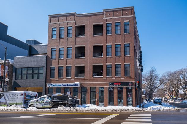 10690, Chicago, IL, 60647 - Photo 1