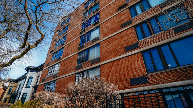 3263, Chicago, IL, 60614 - Photo 1