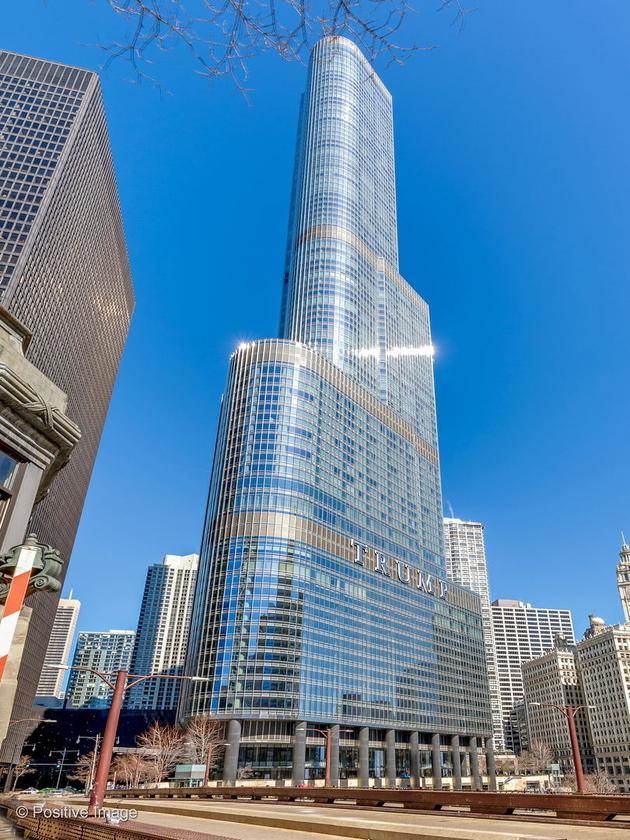 72460, Chicago, IL, 60611 - Photo 1