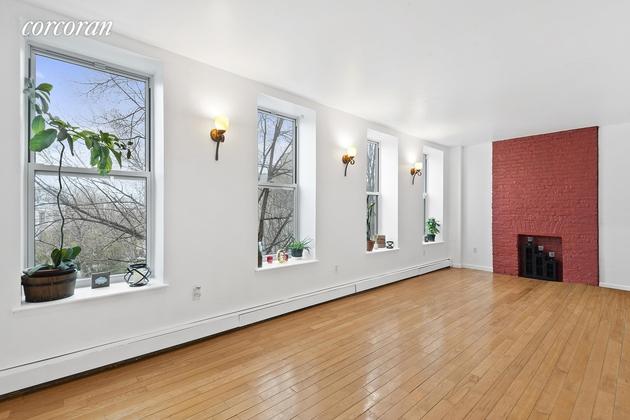 2884, BROOKLYN, NY, 11233 - Photo 1