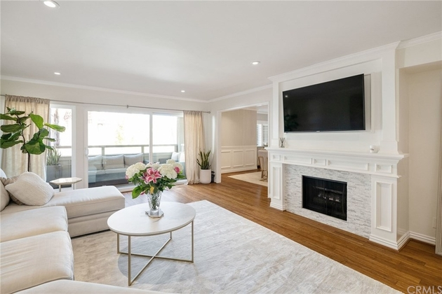 3764, Marina del Rey, CA, 90292 - Photo 1