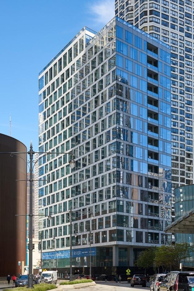 7545, Chicago, IL, 60611 - Photo 1