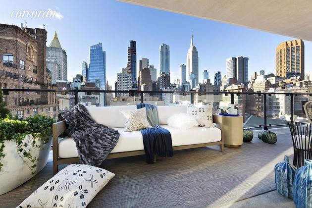 14815, New York, NY, 10016 - Photo 1