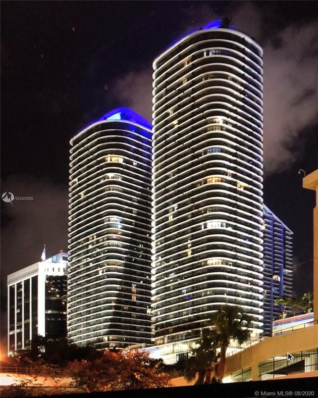 1800, Miami, FL, 33130 - Photo 1
