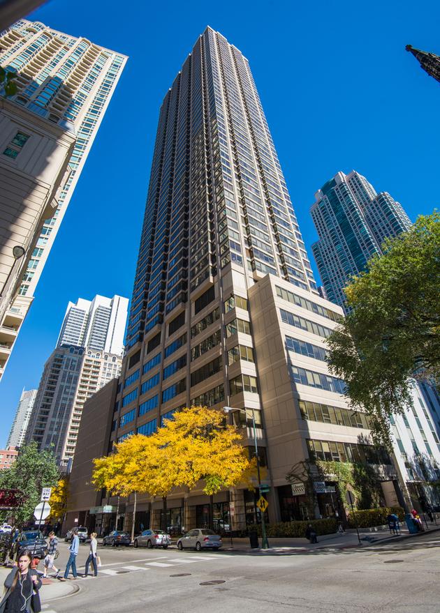 12050, Chicago, IL, 60611 - Photo 1