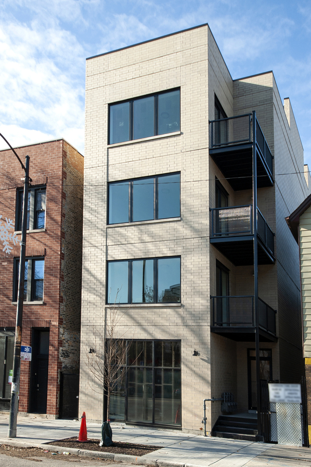 2222, Chicago, IL, 60647 - Photo 1