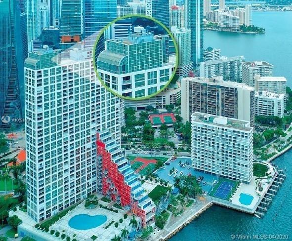 14632, Miami, FL, 33129 - Photo 1