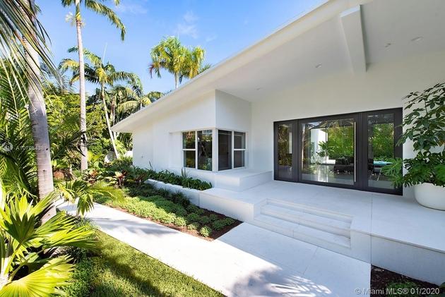 18228, Miami Beach, FL, 33139 - Photo 1
