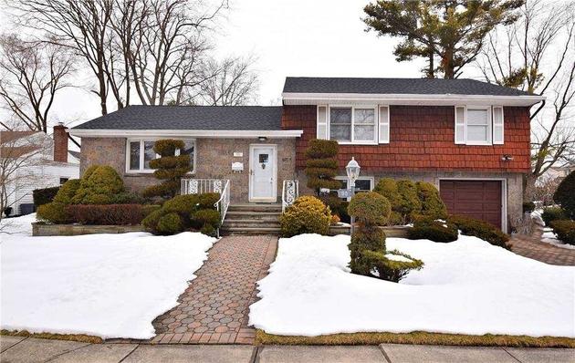 3416, Malverne, NY, 11565 - Photo 1