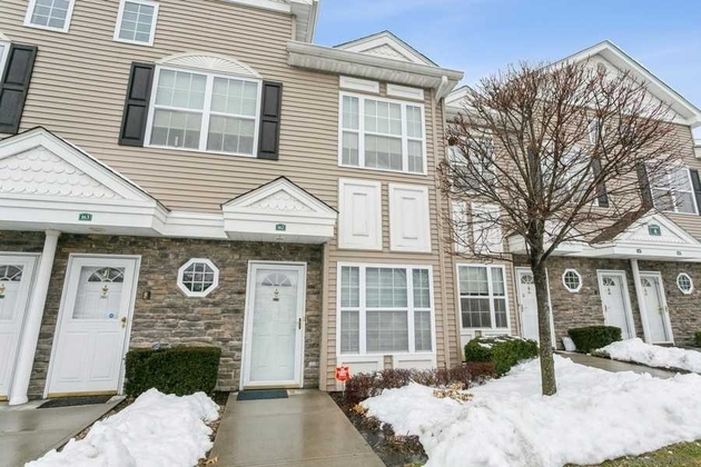 3354, East Meadow, NY, 11554 - Photo 1