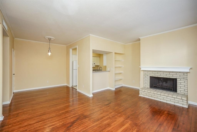 806, Houston, TX, 77057 - Photo 1