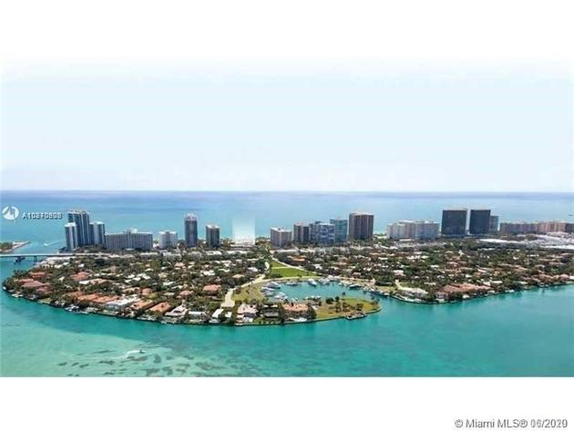 10000000, Bal Harbour, FL, 33154 - Photo 1