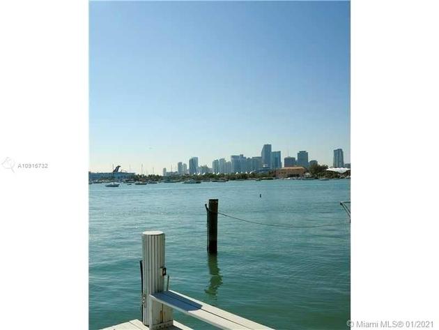 36904, Miami, FL, 33139 - Photo 1