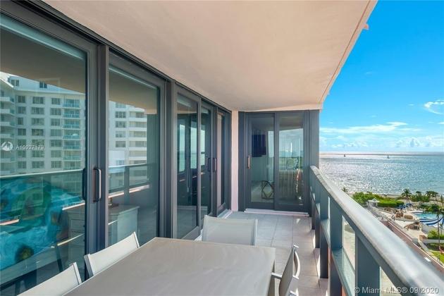 5463, Miami Beach, FL, 33140 - Photo 1