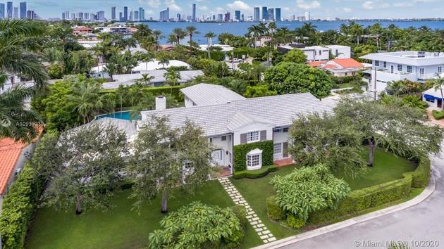 20809, Miami Beach, FL, 33139 - Photo 1