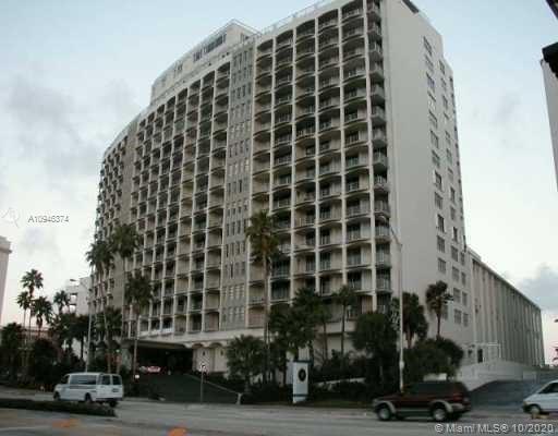 2705, Miami Beach, FL, 33140 - Photo 1