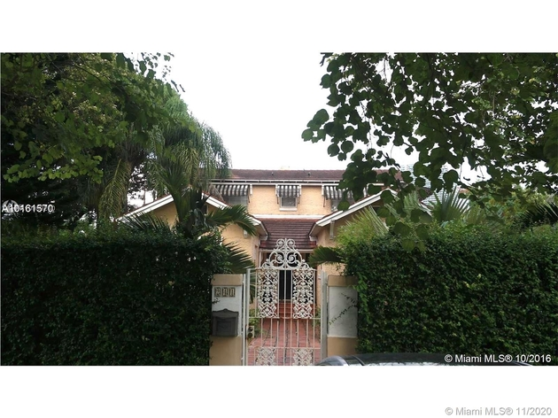 7181, Miami, FL, 33129 - Photo 1