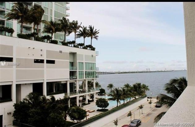 1412, Miami, FL, 33137 - Photo 1