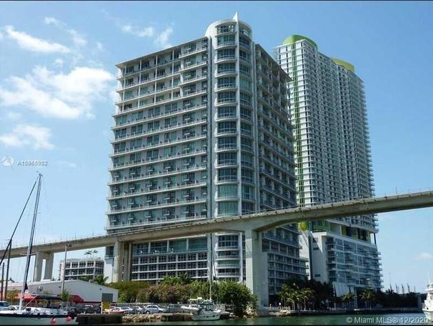 1170, Miami, FL, 33130 - Photo 1