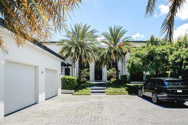 83381, Miami Beach, FL, 33139 - Photo 1