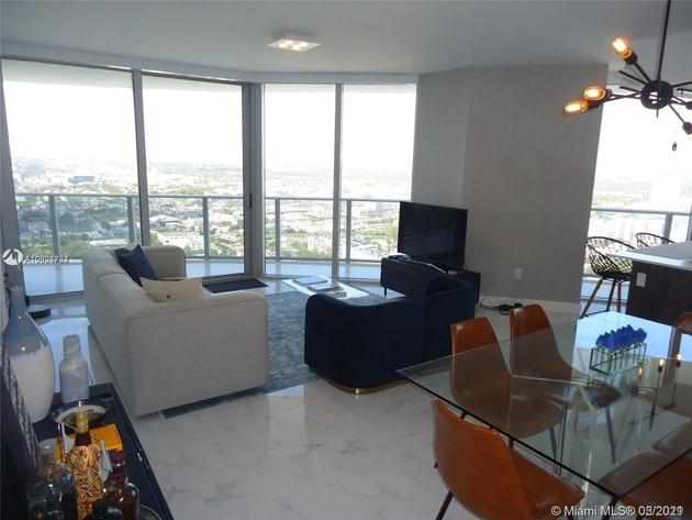 3598, Miami, FL, 33132 - Photo 1