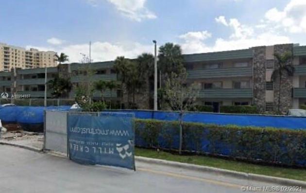 951, Miami, FL, 33143 - Photo 1