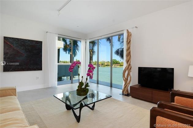 7949, Miami Beach, FL, 33141 - Photo 1