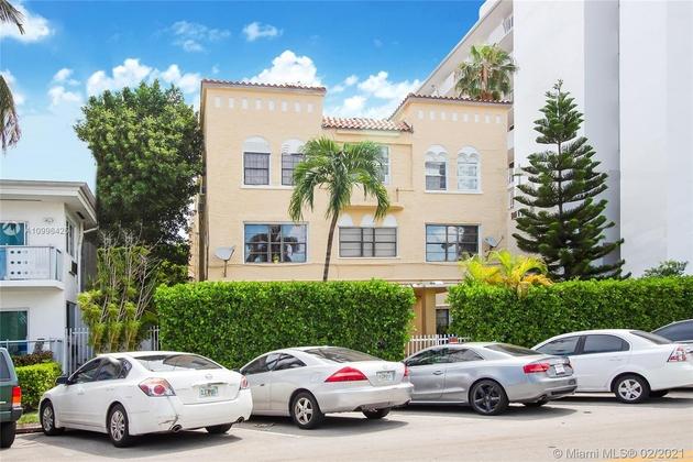 753, Miami Beach, FL, 33141 - Photo 1