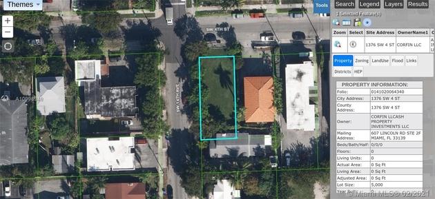 1759, Miami, FL, 33135 - Photo 1