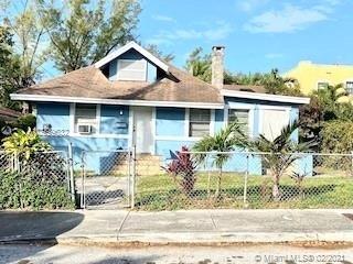 1353, Miami, FL, 33137 - Photo 1