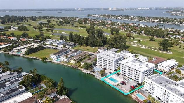 1066, Miami Beach, FL, 33141 - Photo 1