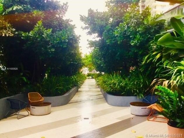3639, Miami, FL, 33137 - Photo 1