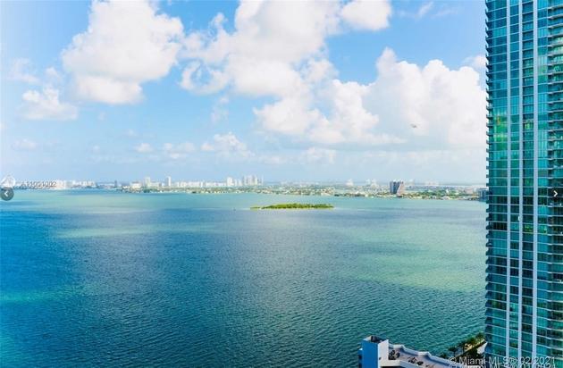 3687, Miami, FL, 33137 - Photo 1