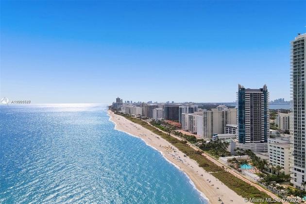 5403, Miami Beach, FL, 33141 - Photo 1