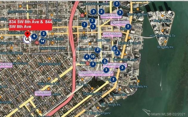 4140, Miami, FL, 33130 - Photo 1