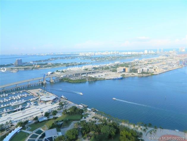 3013, Miami, FL, 33132 - Photo 1