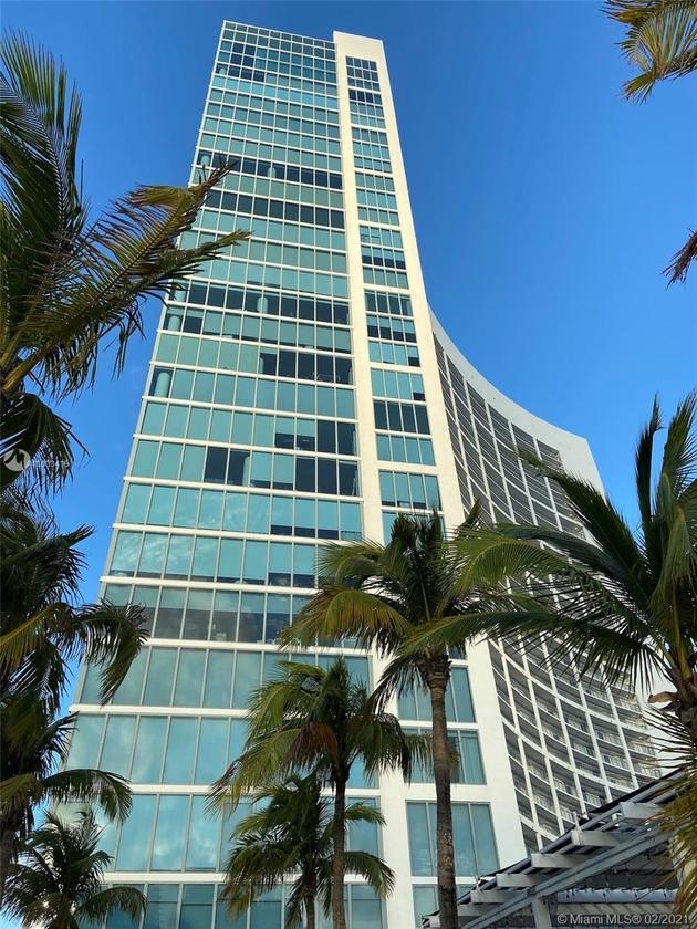 4848, Miami, FL, 33137 - Photo 1