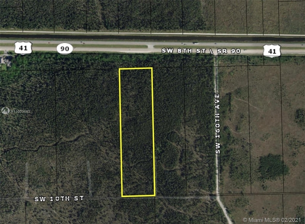 1405, Unincorporated Dade County, FL, 33194 - Photo 1