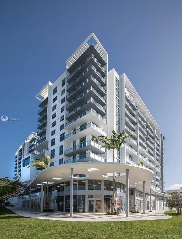 3141, Miami, FL, 33137 - Photo 1