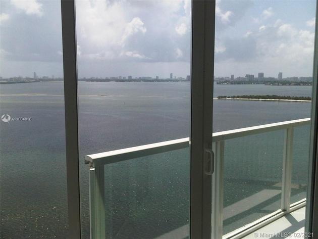 2331, Miami, FL, 33137 - Photo 1
