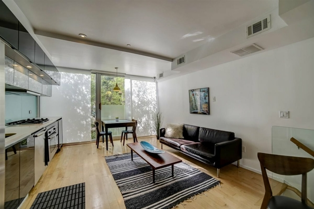 4288, Brooklyn, NY, 11238 - Photo 1