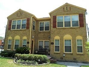 2477, Houston, TX, 77004 - Photo 1