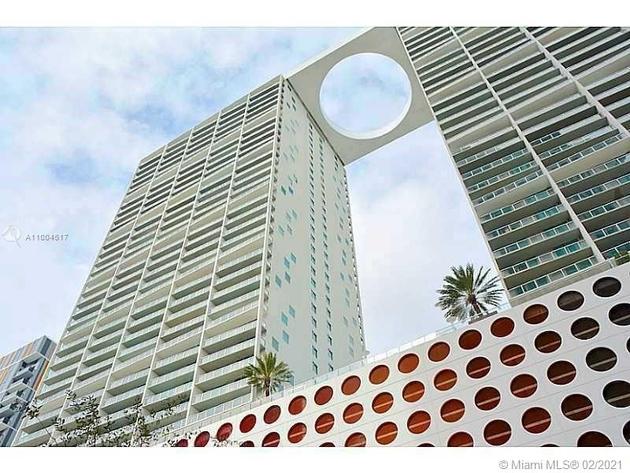 3254, Miami, FL, 33131 - Photo 1