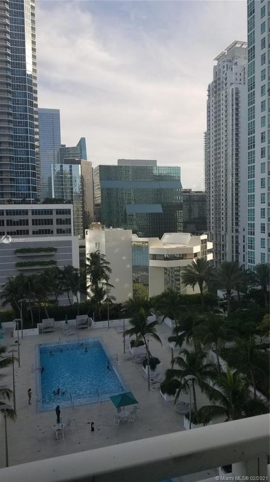 1432, Miami, FL, 33131 - Photo 1