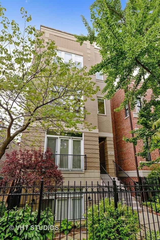 11438, Chicago, IL, 60614 - Photo 1