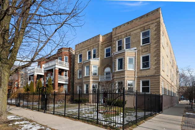 4082, Chicago, IL, 60640 - Photo 1