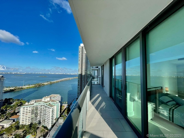 2970, Miami, FL, 33137 - Photo 1