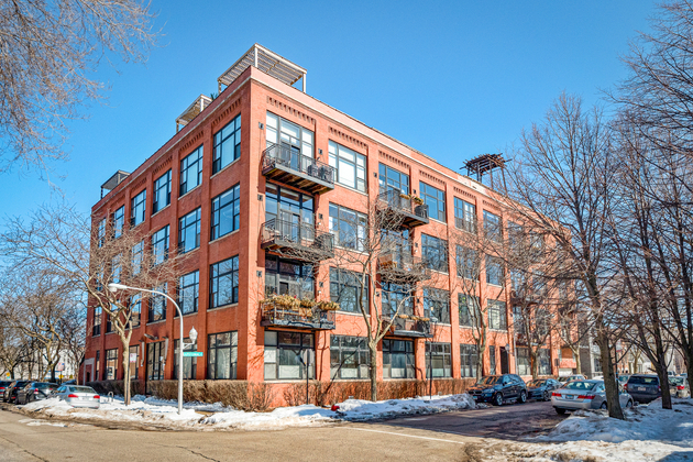 9291, Chicago, IL, 60622 - Photo 1