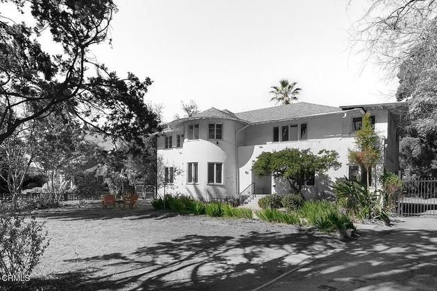 10000000, Pasadena, CA, 91105 - Photo 1